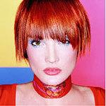 Mystic Hair Design in Elyria, OH, photo #3