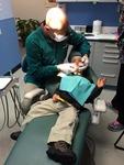 Children's Dental Associates of Hamden in Hamden, CT, photo #19