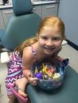 Children's Dental Associates of Hamden in Hamden, CT, photo #21