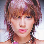 Mystic Hair Design in Elyria, OH, photo #4