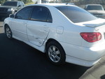 Sudden Impact Auto Body & Collision Repair Specialists in Las Vegas, NV, photo #27