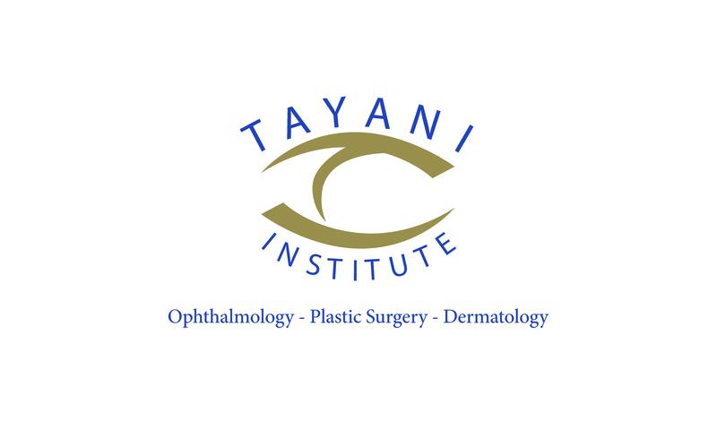 Tayani-logo