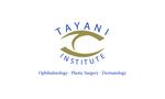 Tayani Institute  in Costa Mesa, CA, photo #2