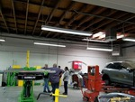 Precision Auto Body in Los Angeles, CA, photo #39