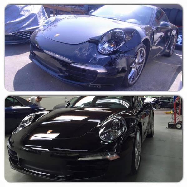 Car_repair_in_reseda__ca