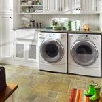 Dan Marc Appliance in Fairfield, NJ, photo #24