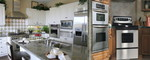 Dan Marc Appliance in Fairfield, NJ, photo #27