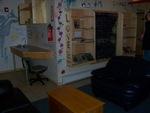 Alaska Backpackers Inn in Anchorage, AK, photo #13