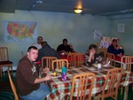 Alaska Backpackers Inn in Anchorage, AK, photo #14
