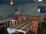 Alaska Backpackers Inn in Anchorage, AK, photo #18