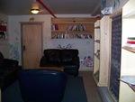 Alaska Backpackers Inn in Anchorage, AK, photo #20