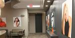 Jon Frankel Dentistry in Toledo, OH, photo #18