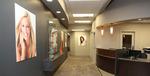 Jon Frankel Dentistry in Toledo, OH, photo #22
