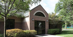 Jon Frankel Dentistry in Toledo, OH, photo #24