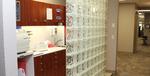 Jon Frankel Dentistry in Toledo, OH, photo #26