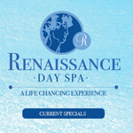 Renaissance Day Spa in Cranberry Township, PA, photo #1