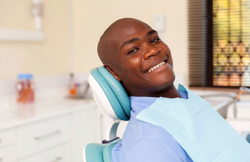 Dentist_houston__tx