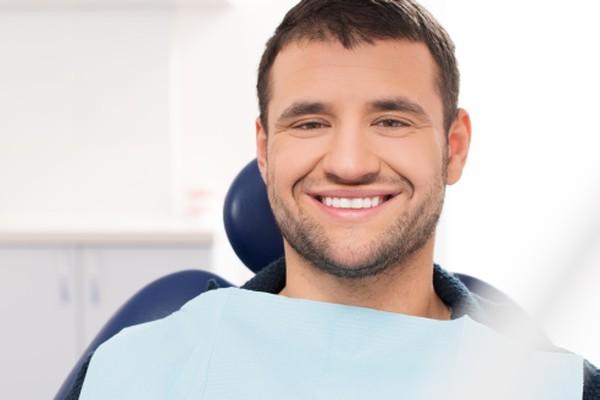 Restorative_dentistry_houston__tx