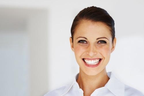 Teeth_whitening_services_houston__tx