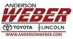 Anderson-Weber Inc in Dubuque, IA, photo #1