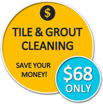 Tile grout Cleaning Humble TX in Tempe, AZ, photo #1
