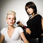 Crimpers Hair Salon in Atlanta, GA, photo #1