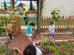 The Vine Childcare Center in San Diego, CA, photo #48