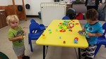 The Vine Childcare Center in San Diego, CA, photo #49