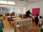 The Vine Childcare Center in San Diego, CA, photo #53