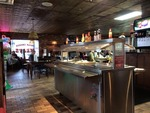 Hinze's BBQ & Catering in Sealy, TX, photo #13