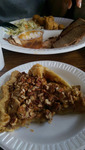 Hinze's BBQ & Catering in Sealy, TX, photo #15