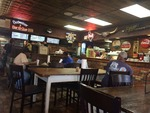Hinze's BBQ & Catering in Sealy, TX, photo #17