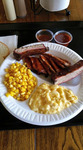 Hinze's BBQ & Catering in Sealy, TX, photo #19