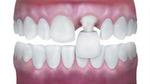 Fairway Dental in Carrollton, TX, photo #30