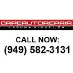 Cape Auto Repair in Laguna Niguel, CA, photo #8