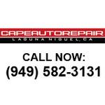 Cape Auto Repair in Laguna Niguel, CA, photo #9