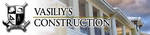 Vasiliy's Construction in Jacksonville, FL, photo #1