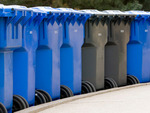 Springs Waste Systems in Colorado Springs, CO, photo #28