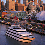 Odyssey Cruises in Chicago, IL, photo #1