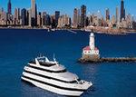 Odyssey Cruises in Chicago, IL, photo #2