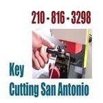 Key Cutting San Antonio in San Antonio, NV, photo #1