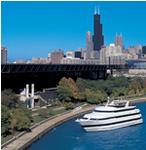Odyssey Cruises in Chicago, IL, photo #3