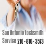 San Antonio Locksmiths in 78202  in San Antonio, NV, photo #1