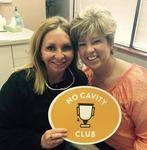 Jungmeyer & Suresh Dental Enterprises LLC in Lees Summit, MO, photo #31