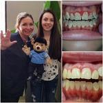 Jungmeyer & Suresh Dental Enterprises LLC in Lees Summit, MO, photo #34