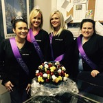 Jungmeyer & Suresh Dental Enterprises LLC in Lees Summit, MO, photo #35