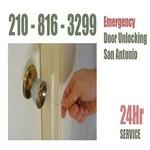 Emergency Door Unlocking San Antonio in San Antonio, NV, photo #1
