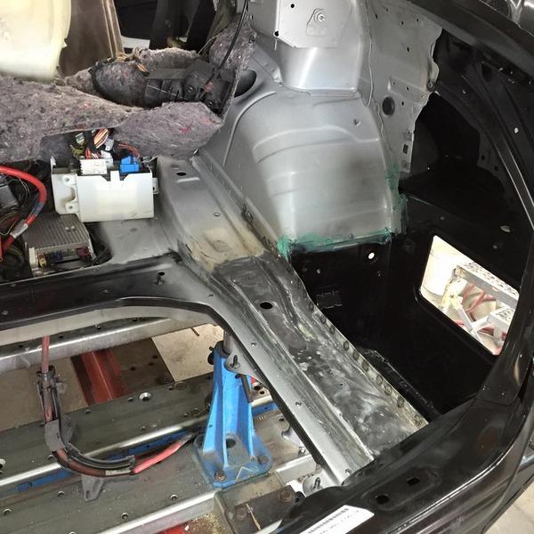 Body_repair_in_reseda__ca