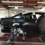 Precision Auto Body in Los Angeles, CA, photo #50