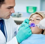 Sage Dental in La Porte, TX, photo #48